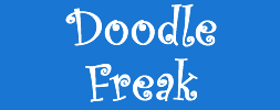 doodlefreak22