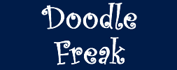 doodlefreak22blue